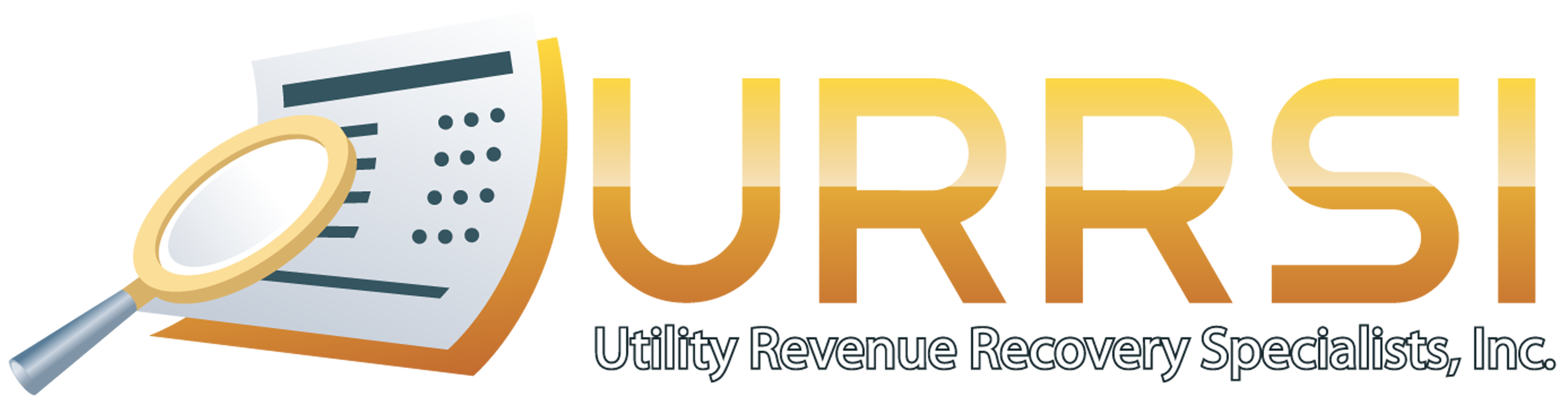 utility revenue recovery specialists inc about us utility bill